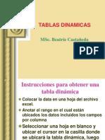 Tablas_dinamicas.ppt