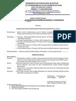 1. Surat Keputusan Mengajar (kolektif).docx