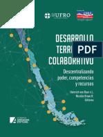 Desarrollo Territorial Colaborativo LIBRO FINAL