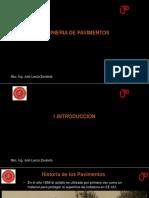 SEMANA 1-INTRODUCCION PAVIMENTOS.pptx
