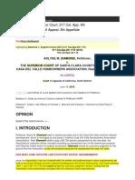 HOA DIAMOND CASE OPINION.docx