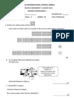 pp5 paper 1.docx