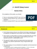 2.1 ON_OFF CONTROL.pdf
