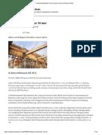 Tulangan Berdiameter 10 Mm _ Science and Civil Structure Media