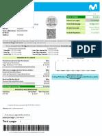 633070970 (1).pdf