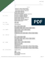 Fuse List  Engine Compartment  Engine Room R_B and Engine Room J_B (RHD).pdf
