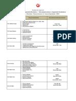 Horario-Asesores- Especializados-PE-2019-2.docx
