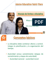 manejodelimitesydisciplina-121115130848-phpapp02