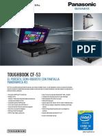 CF-53_mk4_Standard_Español.pdf