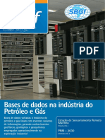 boletim2_2011_2.pdf