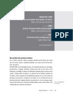 4955-Texto del artículo-12613-1-10-20151007.pdf