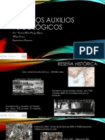 PRIMEROS AUXILIOS PSICOLOGICOS.pptx