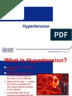 Hypertension.ppt