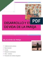 desarrollo y evolución de la pareja.ppt