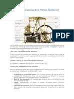 Causas y consecuencias de la Primera Revolución Industrial.docx