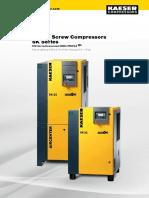 HPC-SK-Series.pdf