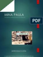 MINA PAULA.pptx