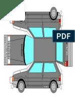 auto plegable.docx