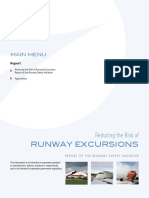 FSF_Runway_Excursions_Report.pdf