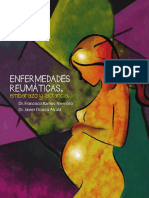 embarazo_lactancia.pdf