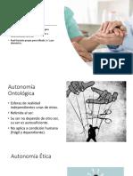 TIPOS DE AUTONOMIA.pptx