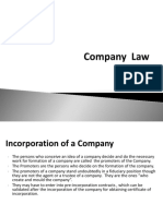 company_law lecture Final.ppt