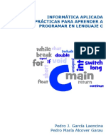 Practicas Leng C L L