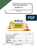 informe-de-seguridad-01.pdf