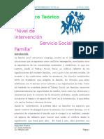 Marco teorico Familia 2.doc