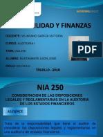 NIA_250_BUSTAMANTE_2.pptx