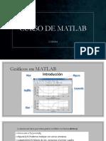 Curso de Matlab2