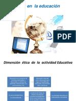 ética en la educación.pdf