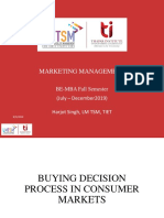 Buying Decision Process in Consumer Markets.pdf