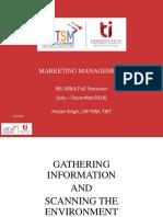 Marketing Environment.pdf