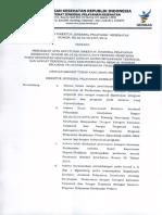 SK Dirjen ttg Penetapan Puskesmas TST tahun 2019 Pt2.pdf