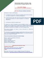 Laboratorio Virtual.docx