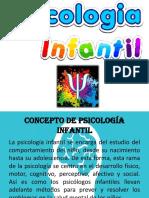 psicologia infantil.pptx