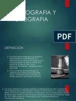 METALOGRAFIA S9.pptx