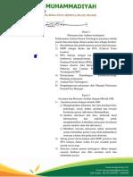 Pap.2.1 Ep.1 Perencanaan Dpjp Ppa Lain,Pkugnew.docx