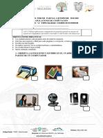 3er parcial aplicaciones.docx