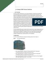 Cisco 3560.pdf