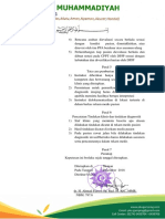 Pap.2.2 Ep.1 Tata Cara Pemberian Instrusi,Pkugnew.docx