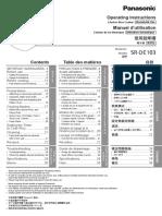 Rice Cooker Manual.pdf