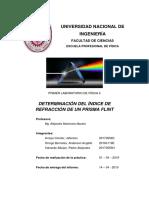 Laboratorio N1 - Física 4.docx