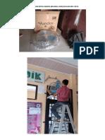 PENGADAAN KIPAS ANGIN.docx