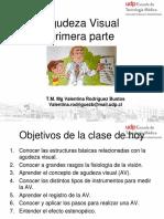 Agudeza Visual.ppt