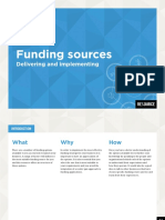05 Resource 0502 Funding Sources Revised