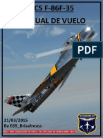 Manual de Vuelo DCS F-86F-35.pdf