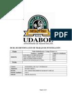 PROYECTO DE RESERVORIO terminado.pdf