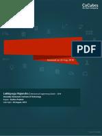 Pre Assess Report 2668508